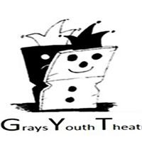 The Grays Youth Theatre