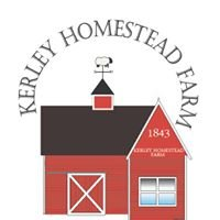 Kerley Homestead Farm