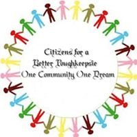 Citizens For A Better Poughkeepsie