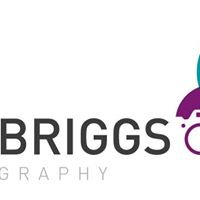 Lee Briggs Photography