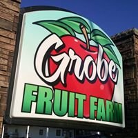 Grobe Fruit Farm