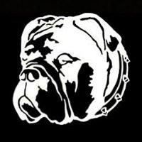 Bulldog FIT