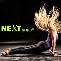 NEXT yoga Elmhurst