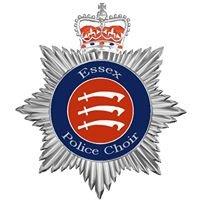 Essex Police Choir