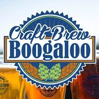 Craft Brew Boogaloo Beer Festival