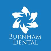 Burnham Dental