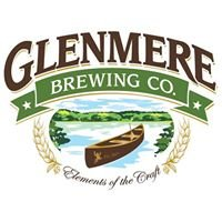 Glenmere Brewing Co.