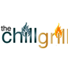 The Chill Grill