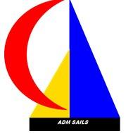 ADM Sails