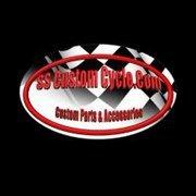 SS Custom Cycle Inc