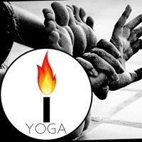 IYOGA Hot Yoga & Fitness of Lake Tapps