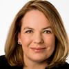 Dr. Susanne Lapp - WildWechsel, Institut für Persönlichkeitsentwicklung