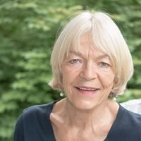 Peggy Kraft Counseling