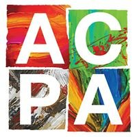 The Arts and College Preparatory Academy (ACPA)