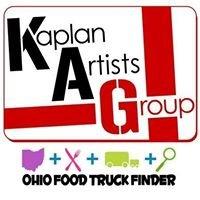 Kaplan Artists Group