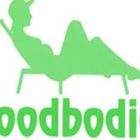 Goodbodies Ltd.