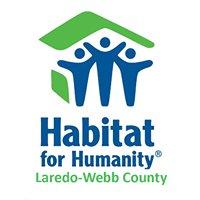 Habitat for Humanity of Laredo
