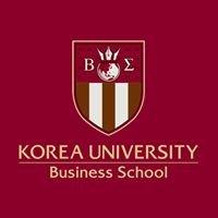 고려대학교 경영대학