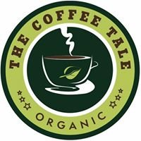 The Coffee Tale