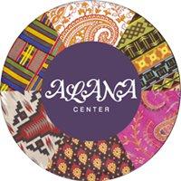 Vassar College ALANA Center