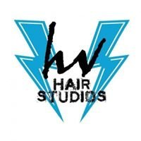 High Voltage Hair Studios