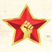 COMMUNISM TOURS IN BULGARIA