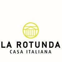 La Rotunda Casa Italiana