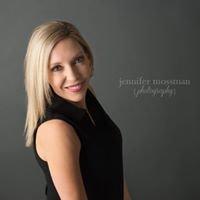 Jennifer Mossman Photography
