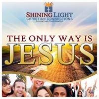 Shining Light Church
