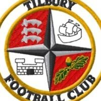 Tilbury Youth