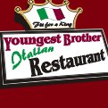 Youngest Brother Restaurant