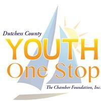 Dutchess Youth One Stop