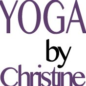 Yoga By Christine