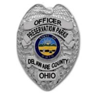 Preservation Parks of Delaware County - Division of Park Police