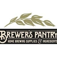 Brewer's Pantry