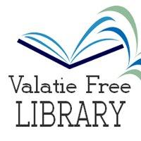 Valatie Free Library