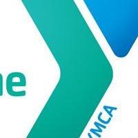 Greater Newburgh YMCA
