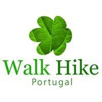 Walk Hike Portugal