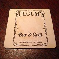 Fulgum's Rest & Bar