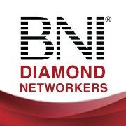 BNI Diamond Networkers - Eltham