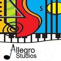 Allegro Studios