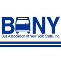 Bus Association of New York State, Inc.