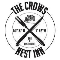 The Crows Nest Bar & Restaurant