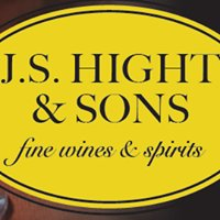 JS Hight & Sons Fine Wines & Spirits