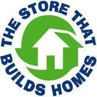 Lakeway Area Habitat for Humanity- Recycling Hope Thrift Store