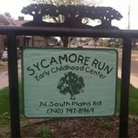 Sycamore Run Early Childhood Center