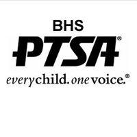 Brewster High School PTSA