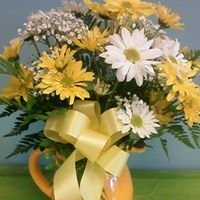 Love's Flowers