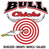 BullChicks - Middletown, NY