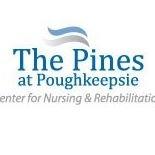 The Pines at Poughkeepsie Center for Nursing and Rehabilitation